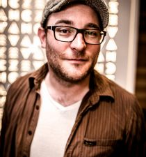 James Adomian's picture