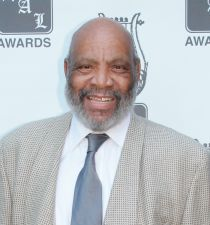 James Avery (actor)'s picture