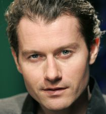 James Badge Dale's picture
