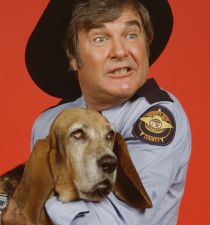 James Best's picture