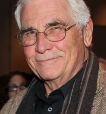 James Brolin's picture