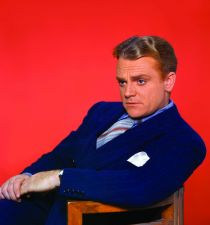 James Cagney's picture