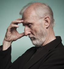 James Cromwell's picture