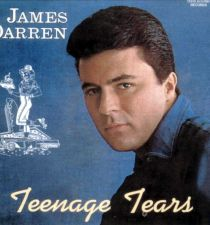 James Darren's picture