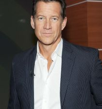 James Denton's picture