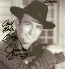 James Drury's picture