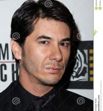 James Duval's picture
