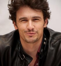 James Franco's picture