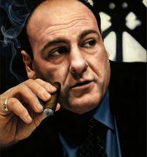 James Gandolfini's picture