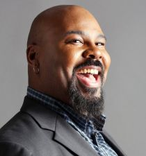 James Iglehart's picture