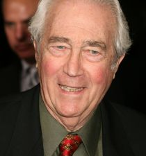 James Karen's picture