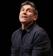 James Lecesne's picture