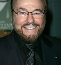 James Lipton's picture