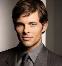 James Marsden's picture