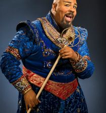 James Monroe Iglehart's picture