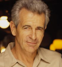 James Naughton's picture