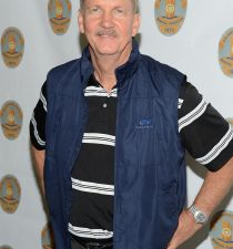 James O'Neill (actor)'s picture