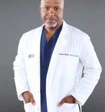 James Pickens, Jr.'s picture