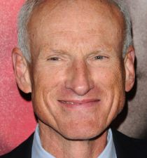 James Rebhorn's picture