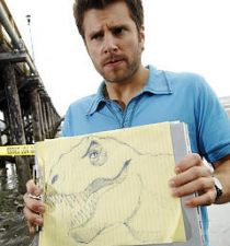 James Roday's picture