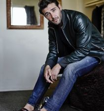 James Wolk's picture