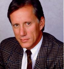 James Woods's picture