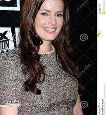 Jamie Anne Allman's picture