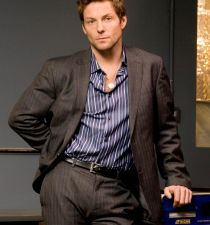 Jamie Bamber's picture