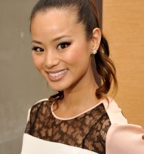 Jamie Chung's picture