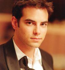 Jamie Elman's picture