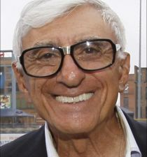 Jamie Farr's picture