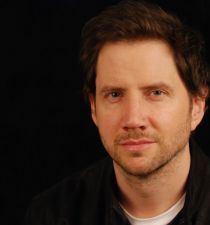Jamie Kennedy's picture