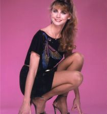 Jan Smithers's picture