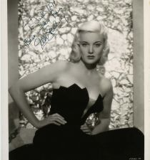 Jan Sterling's picture