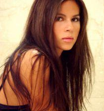Jana Mashonee's picture