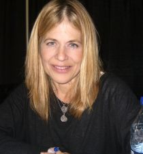 Jane Hamilton (actress)'s picture