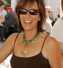 Jane Kaczmarek's picture
