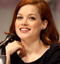 Jane Levy's picture