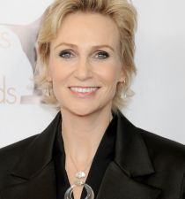 Jane Lynch's picture