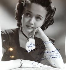Jane Powell's picture