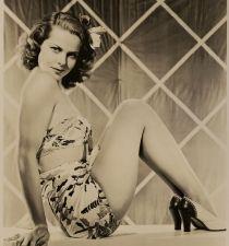 Jane Randolph's picture