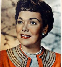 Jane Wyman's picture