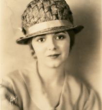Janet Gaynor's picture