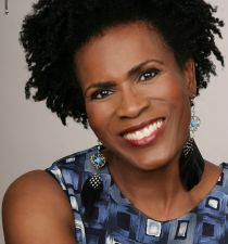 Janet Hubert's picture