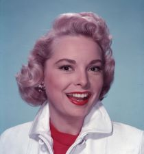 Janet Leigh's picture