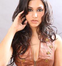 Janina Gavankar's picture