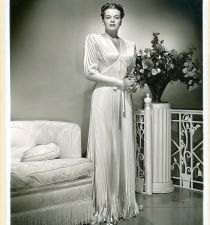 Janis Paige's picture