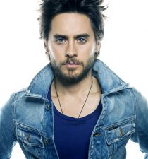 Jared Leto's picture
