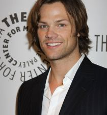 Jared Padalecki's picture