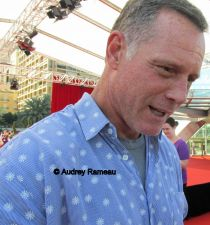 Jason Beghe's picture